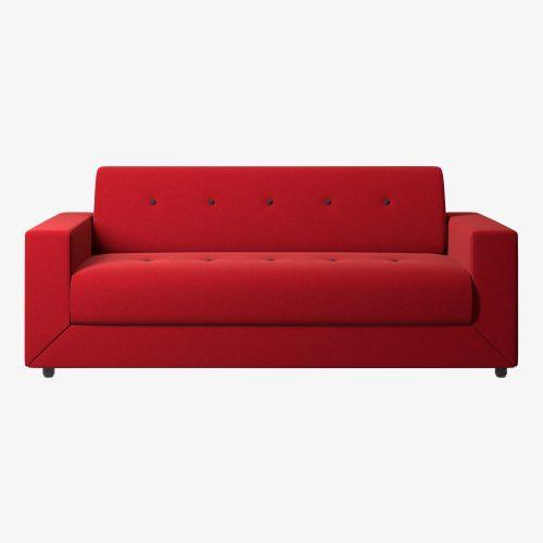sofa-grande-6-plaza-1