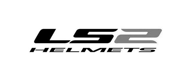 ls2-logo