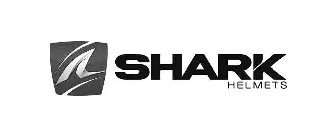 shark-helmet