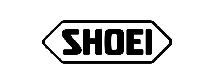 shoei-logo