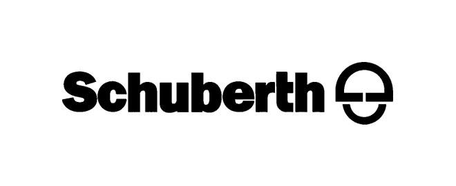 shuberth-logo